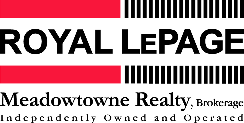 Royal LePage Meadowtowne Realty